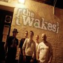The Wakes