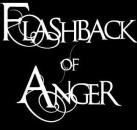Flashback Of Anger