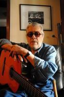 Antiwar Songs Aws Facundo Cabral