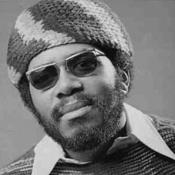Lonnie Liston Smith & The Cosmic Echoes