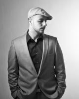 Antiwar Songs (AWS) - Maher Zain / ماهر زين