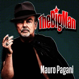 1 mp thebigman cover.jpg   th 320 0