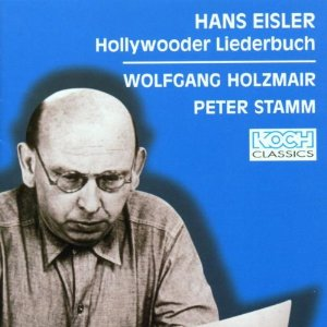 Hollywooder ‎Liederbuch