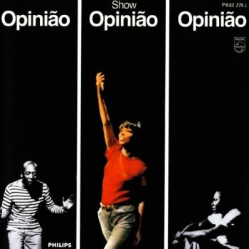 600full-show-opiniao-cover