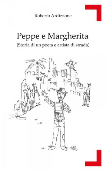 Peppe e Margherita