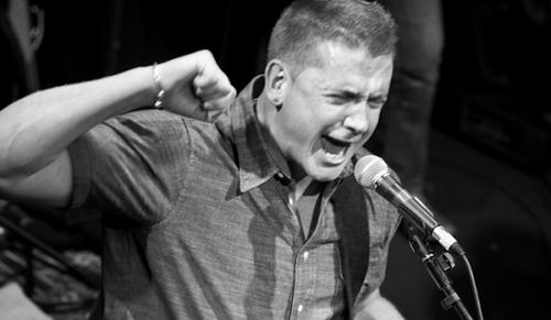 Damien-Dempsey-Button-Factory-by-Michelle-Geraghty