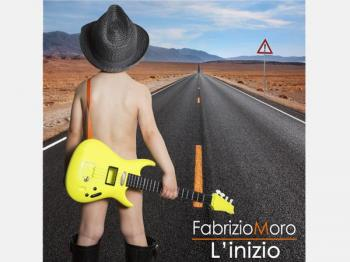 Fabrizio-Moro-album-news
