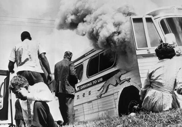 FreedomRiders.