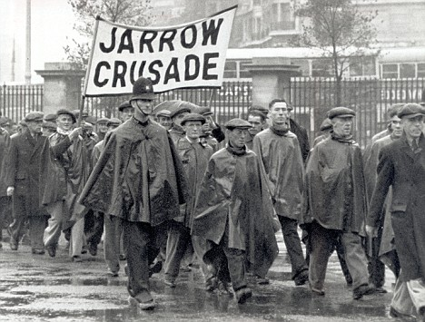 http://www.antiwarsongs.org/img/upl/Jarrow_march_002.jpg