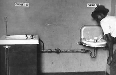 """Jim Crow"" laws‎"