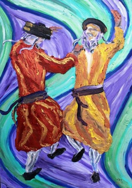Joy-Chasidim-Dancing-judaica-art_original.jpg