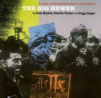 The Big Hewer
