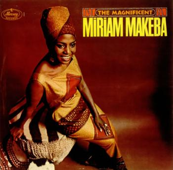Miriam-Makeba-The-Magnificent-456694