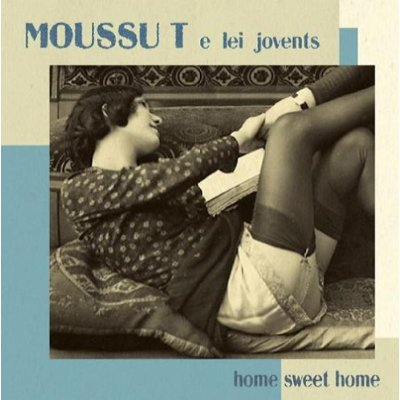Mossu-T-lei-Jovents Home-sweet-home