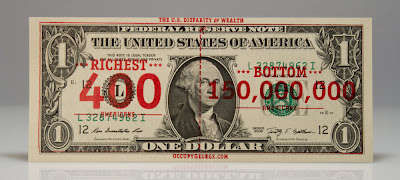 Occupy-George-dollar-bill-001