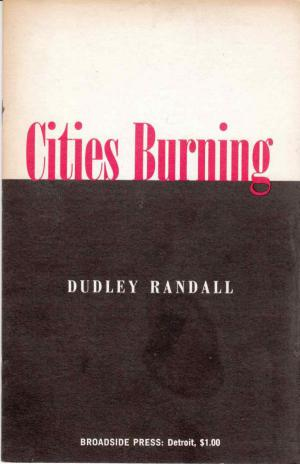 Cities Burning