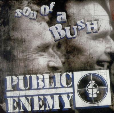 Canzoni contro la guerra - Son Of A Bush