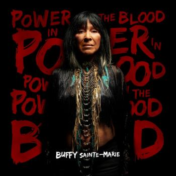 Power-In-The-Blood-