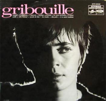 Gribouille 1968