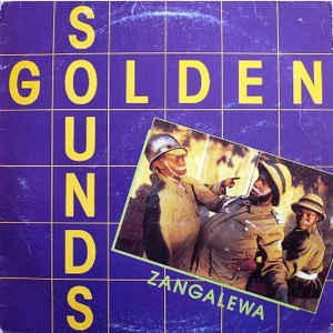 goldensounds