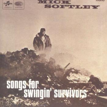 Songs For Swingin' Survivors