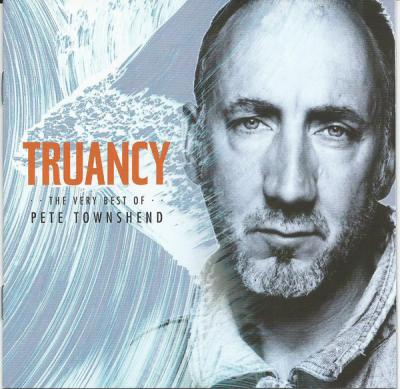 Truancy (The Very Best Of Pete Townshend)