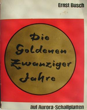 and have not partnersuche katholisch schweiz casually found