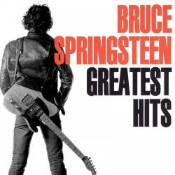 SPRINGSTEEN GREATEST-HITS