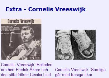 cornelis vreeswijk somliga gar med trasiga skor