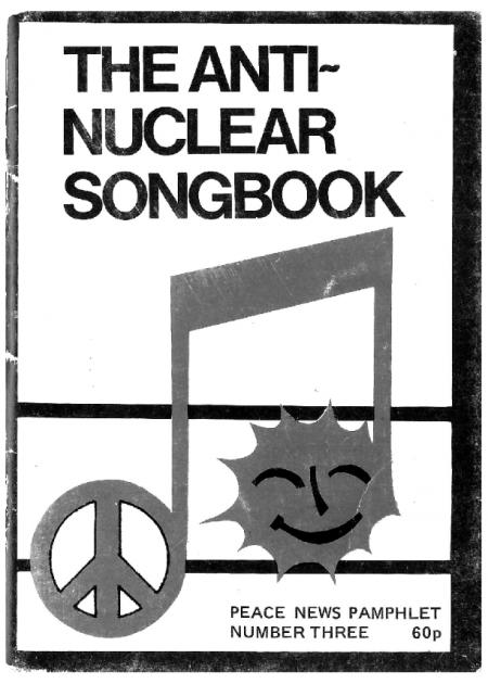 The Nuclear Songbook