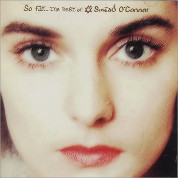 Sinead-OConnor-So-FarThe-Best-Of-479647