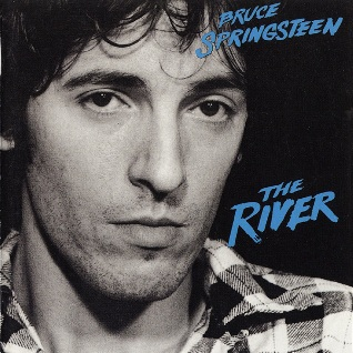 Springsteen The River