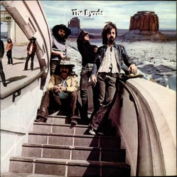 The-Byrds-Untitled-211407