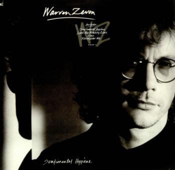 Warren-Zevon-Sentimental-Hygie-441059