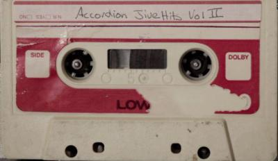 accordion-jive-cassette