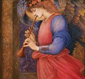 angel burne-jones-287x270