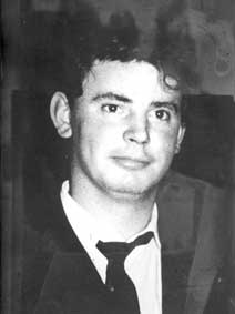 Giovanni Ardizzone, 1941-1962.