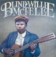 Canzoni Contro La Guerra Blind Willie Mctell