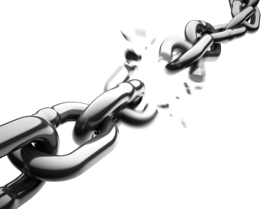 breaking-chains1