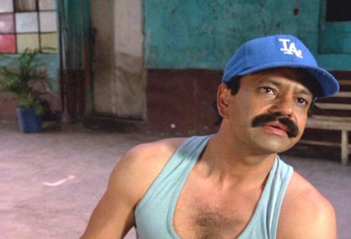 cheech-marin-born-in-east-la-3
