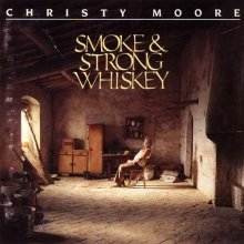 christy moore 16 smoke