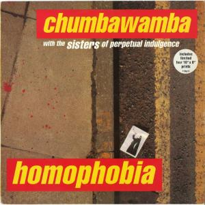 chumbawamba-homophobia-sisters-mix-one-little-indian-12