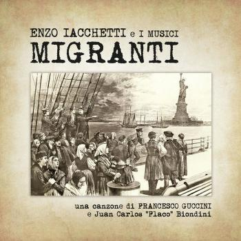 cover-migranti-hq