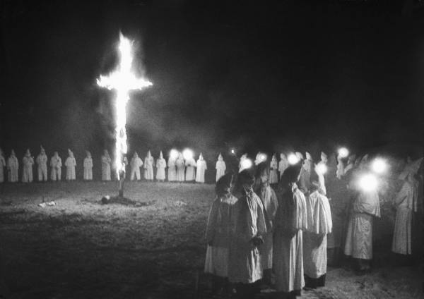 cross-burning-at-nighttime-ku-klux-klan-kkk-rally.