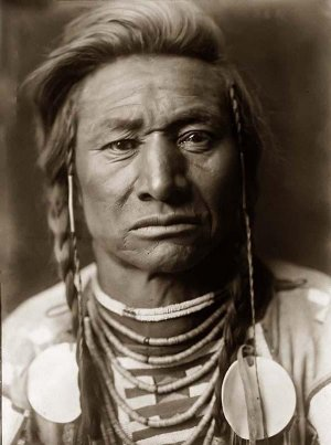 crow-indian-chief