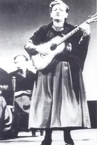 Giovanna Daffini