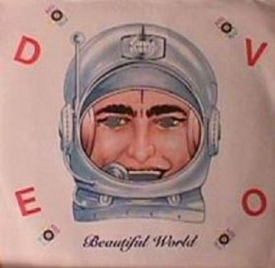 devo beautiful world