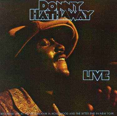 donny-hathaway-live