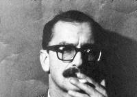 9 ottobre 1967 Feltrinelli
