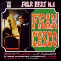 Francesco - Folk Beat n. 1